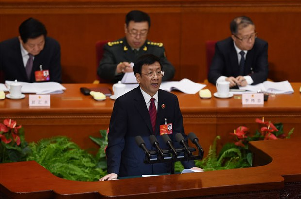 China to Probe Police Officers Amid Anger Over Death in Custody