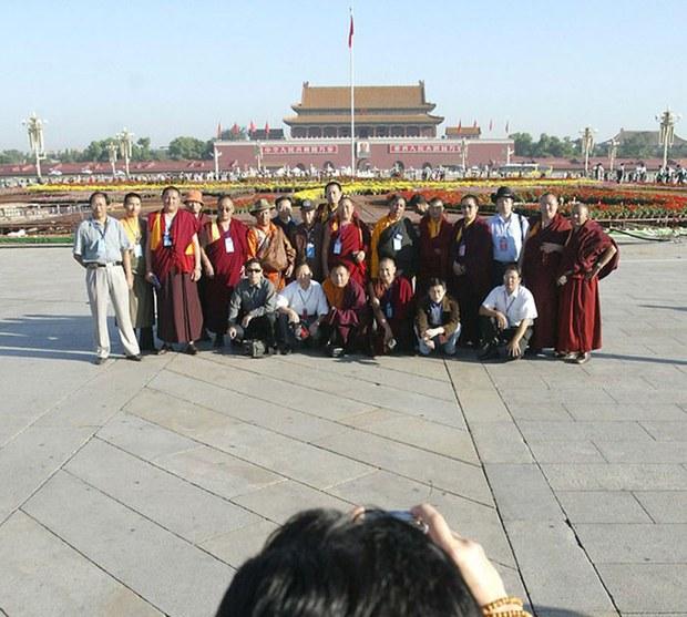 china-tibetan-toursmay222015.jpg