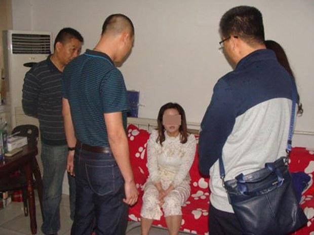 china-vaccine-03292016.jpg