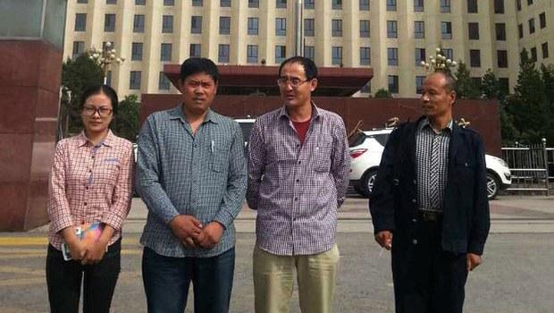 china-vaccine-09212015.jpg
