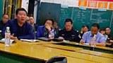 china-student-bullying-school-luzhou-april-2017-305.jpg