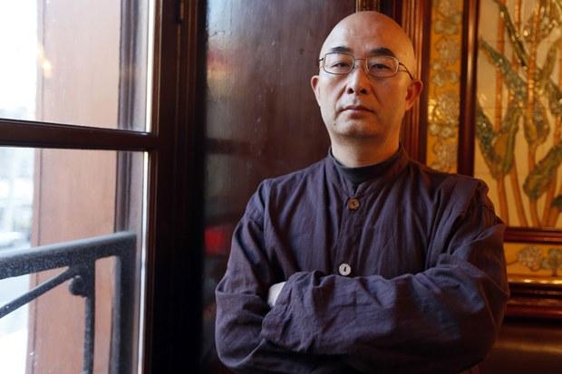 china-writer-09192016.jpg