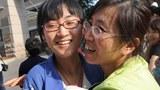 ChineseStudent305.jpg