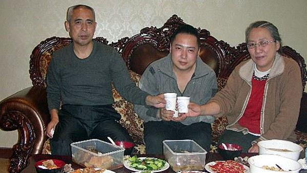 china-inner-mongolia-hada-family-dec10-2010.jpg