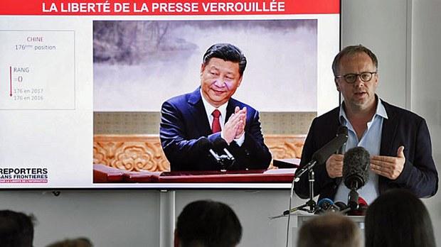 china-christophe-deloire-rsf-paris-apr25-2018.jpg