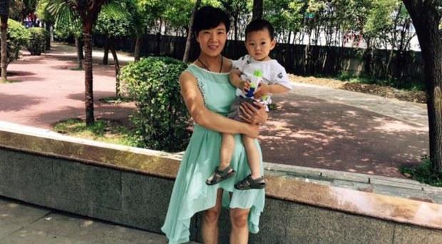 china-li-aijie-wife-of-detained-lawyer-zhang-huitao-undated-photo.jpg
