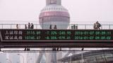 china-shanghai-stock-prices-jan7-2016.jpg