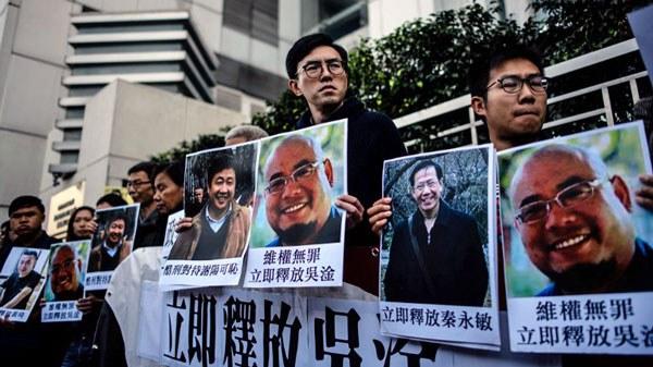 china-wu-gan-supporters-hong-kong-dec26-2017.jpg