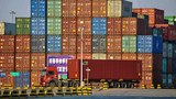 china-truck-containers-port-qingdao-oct12-2018.jpg