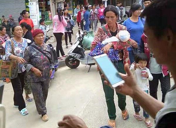 china-myanmar-refugees-kokang-conflict-nansan-yunnan-mar9-2017.jpg