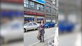 china-huang-jingyi-undated-photo.jpg