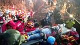 china-shenzhen-mudslide-survivor-dec23-2015.jpg