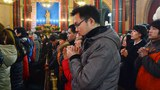 china-catholic-christmas-dec-2013.jpg