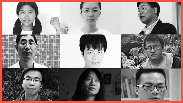 activists-missing.jpg