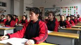 China 'Using Population Claims' to Mask Effect of Mass Incarceration in Xinjiang Camps