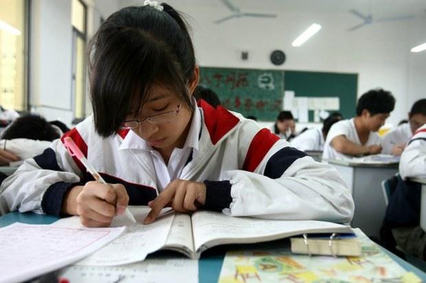 china-student-june82015.jpeg