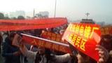 china-electroplating-plant-protest-dec-2013.jpg