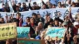 china-wukan-banners.jpg