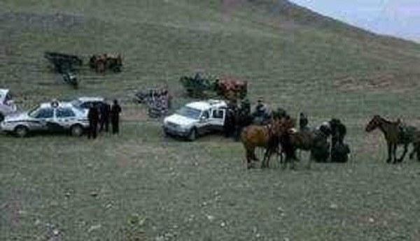 china-mongolia-clash-may-2013-600.jpg