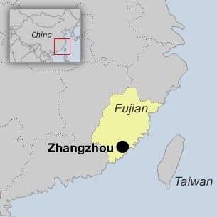 china-zhangzhou-map.jpg