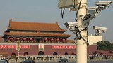 china-cameras-oct52015.jpg