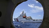China Passes Law Allowing Coastguard to Use Force Against Foreign Vessels