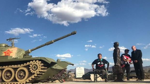 china-tankdesert2-060519.jpg