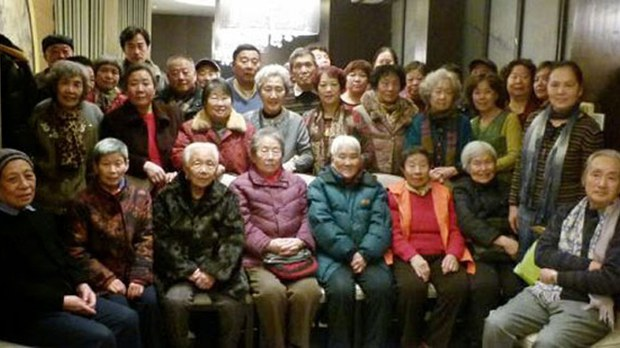 china-tiananmen-mothers-feb2-2015-crop.jpg