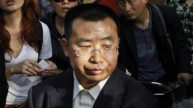 china-jiangtianyong-011918.jpg