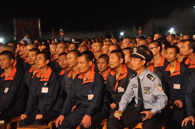 china-labor-camp-sept-2012.jpg