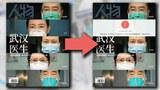 virus-censorship.jpg