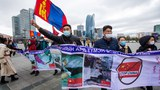 china-ulaanprotest2-102020.jpg