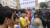 china-crematorium-protest-april-2014.jpg