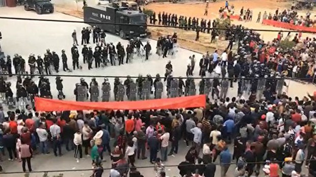 guangdong-protest.jpg
