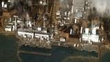 fukushimanuke305.jpg