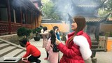 china-incense-feb022017.jpg
