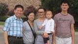 china-zhang-yunyun-family-july-2014.jpg