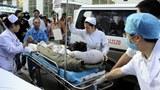 guiyang-hospital-305.jpg
