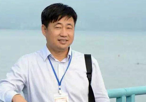 china-xieyang-12012016.jpg