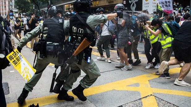 china-pepperspray2-070120.jpg