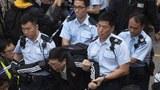 china-hk-admiralty-clear-dec-11-2014-600.jpg