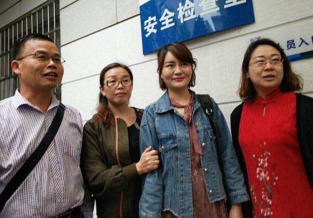 china-chenguiqiu-042517.JPG