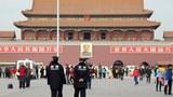 china-police-patrol-tiananmen-square-dec4-2013.jpg