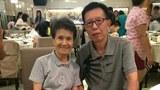 china-fanyiping-112420.jpg