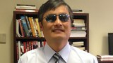 china-chen-guangcheng-rfa-june-2014-1000.jpg