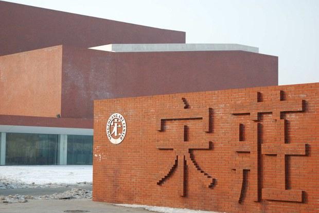 china-songzhuang-jan-2010.jpg
