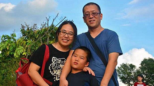 china-rights-lawyer-sun-shihua-undated-photo.jpg