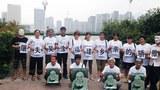 china-fujian-province-protestors-citizen-journalist-arrest-June23-2015.jpg
