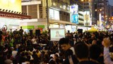 china-hk-protesters-debate-mongkok-oct-21-2014-1000.jpg