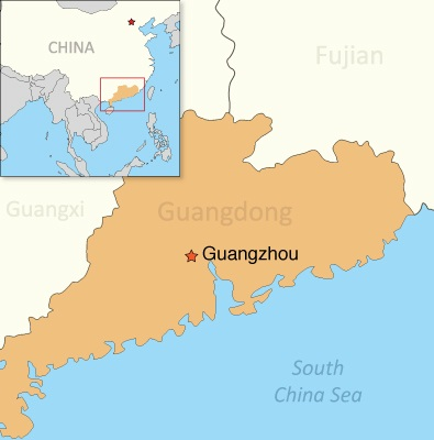 china-guangzhou-map-400.jpg